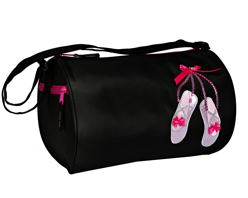 Dance Supplies Usa Dance Bags